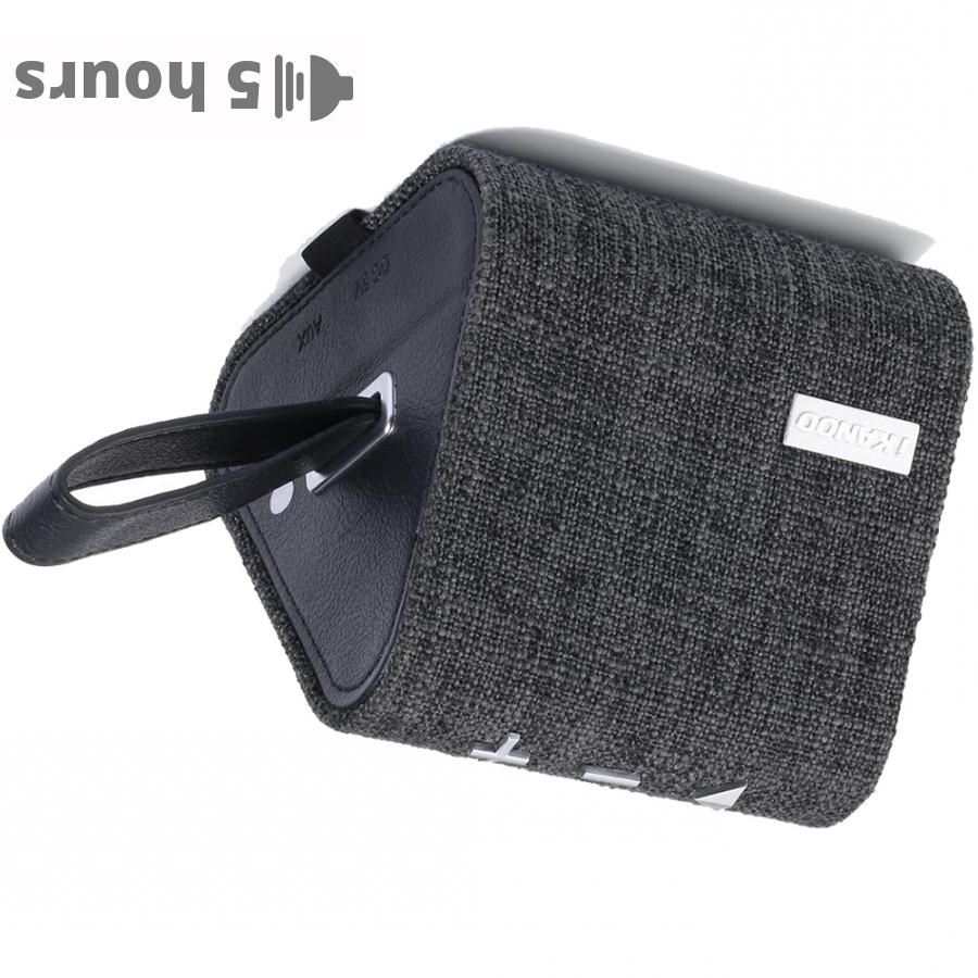 IKANOO I506 portable speaker