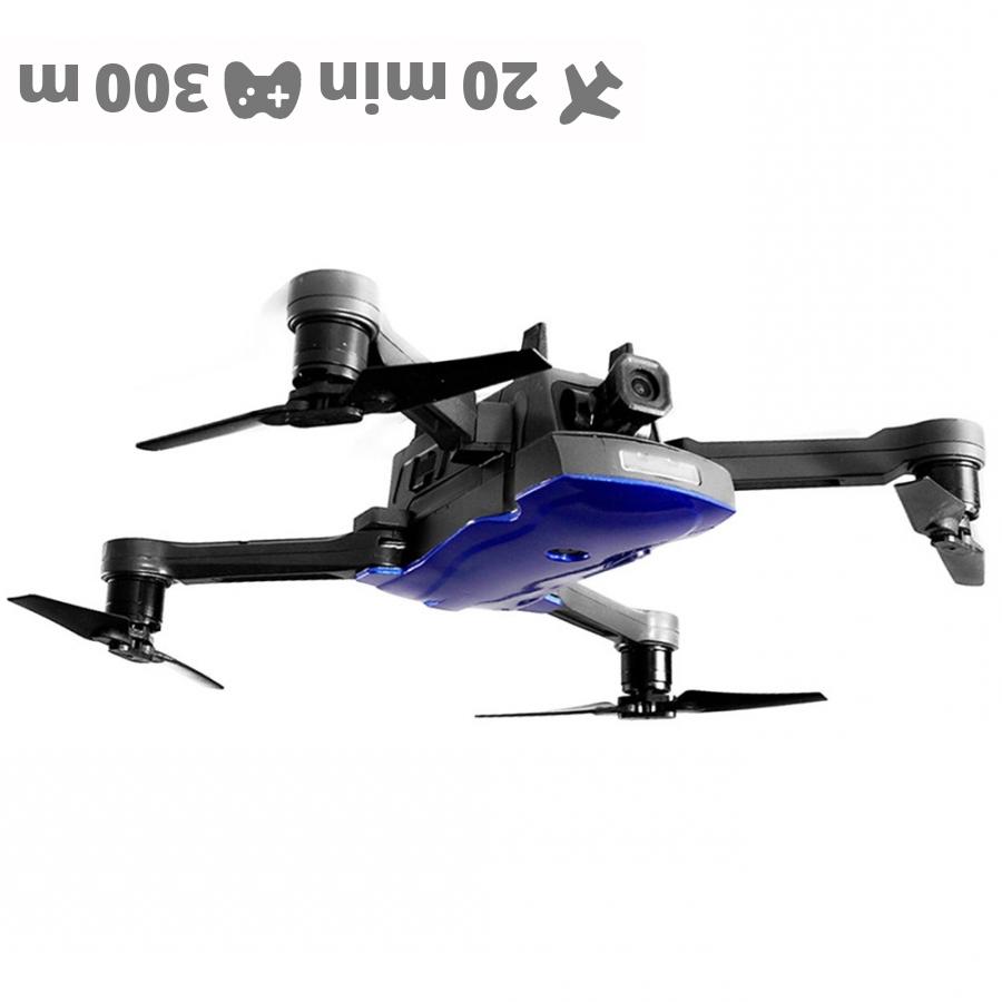AOSENMA CG033 drone
