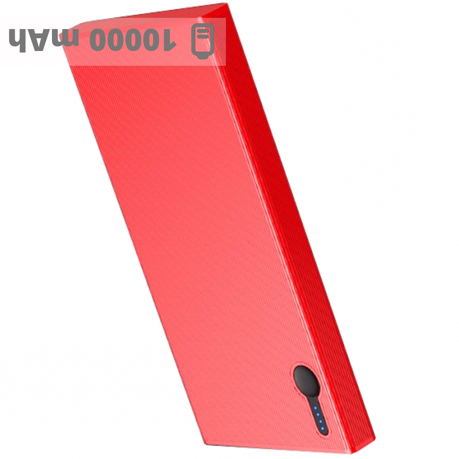 JOYROOM D-M191 power bank