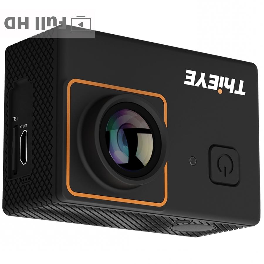 ThiEYE i20 action camera