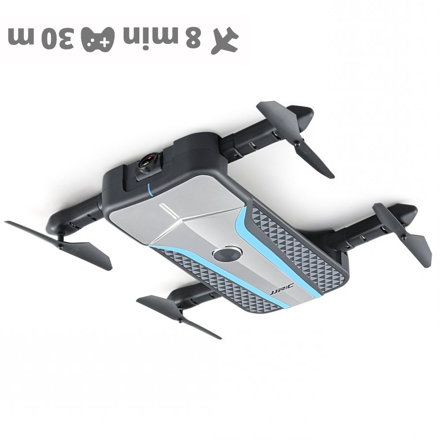 JJRC H62 drone