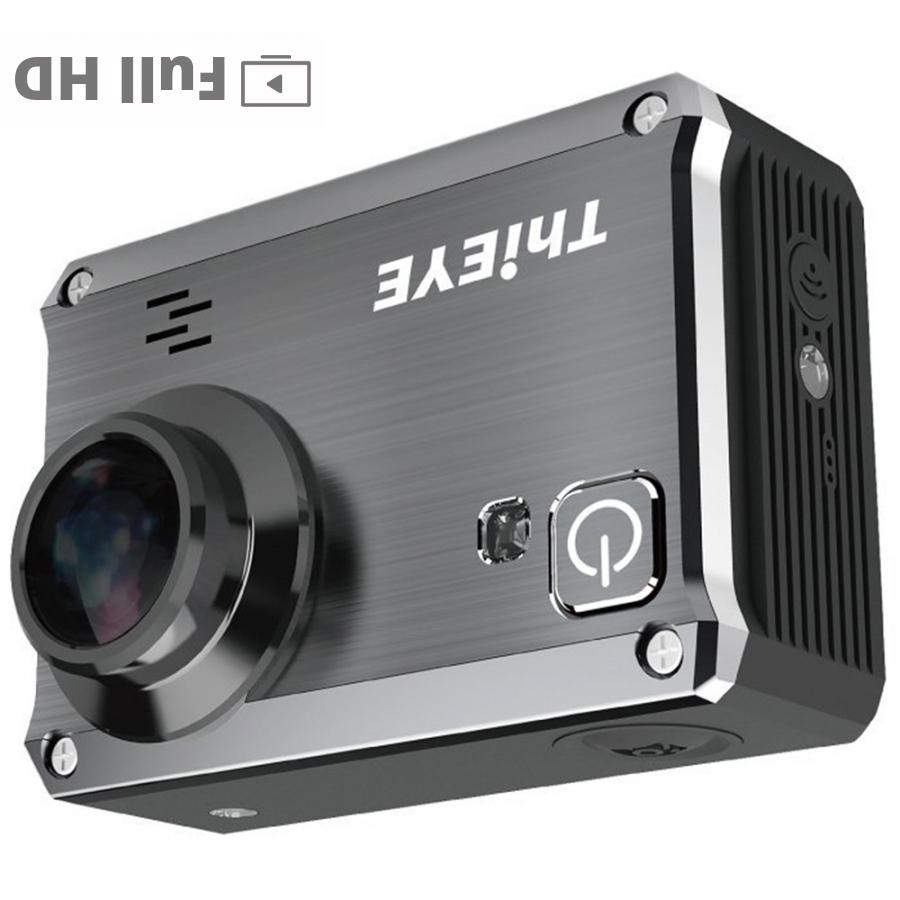 ThiEYE i30 action camera