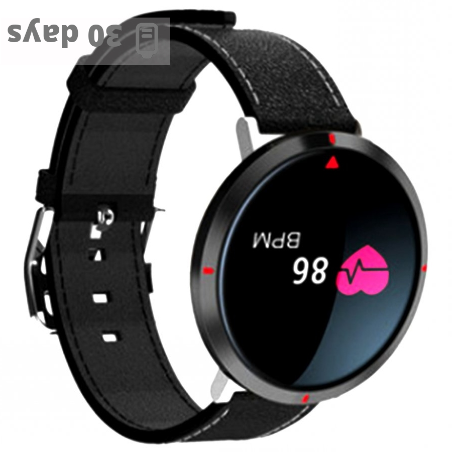 GORAL S2 smart watch