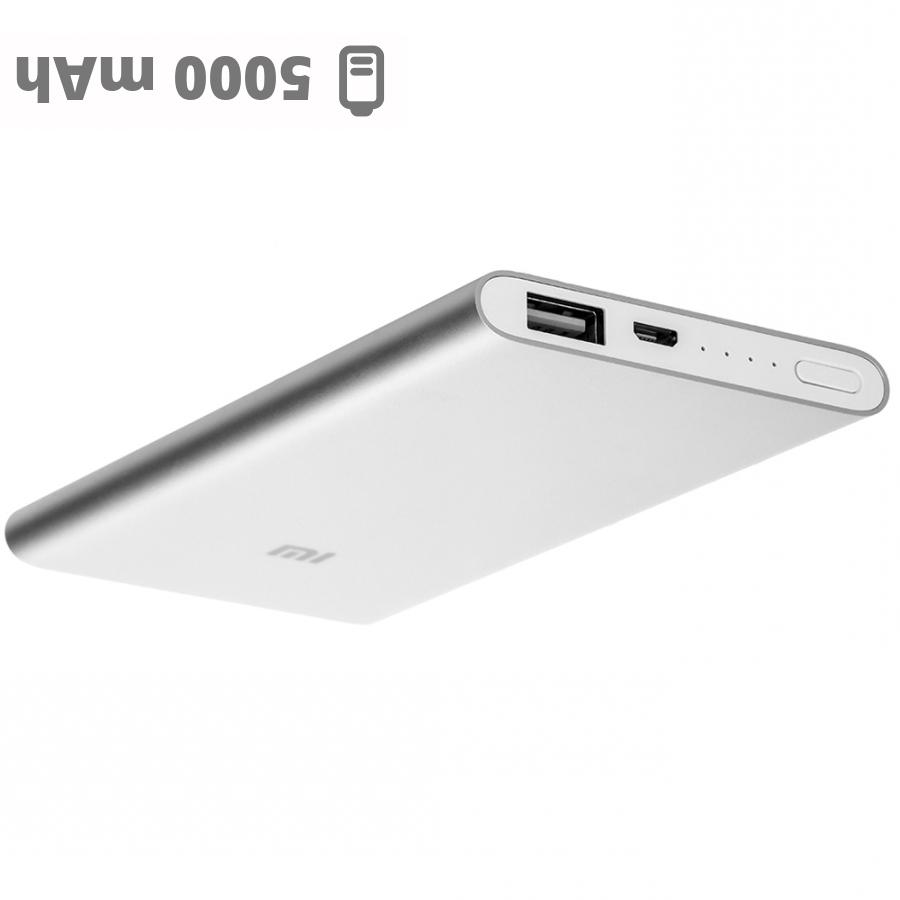 Xiaomi PLM10ZM power bank