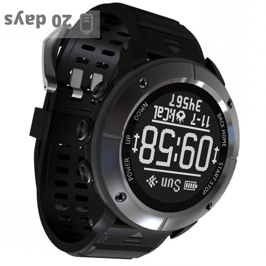 Uwear UW80C smart watch