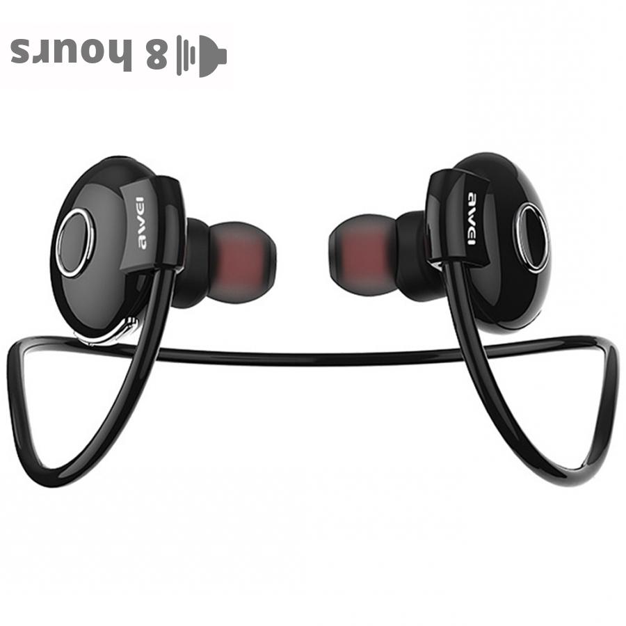 AWEI A845bl wireless earphones