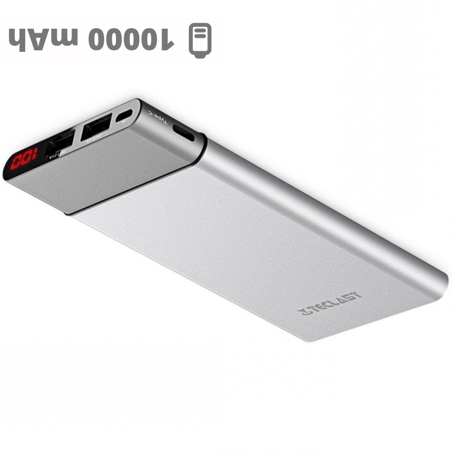 Teclast T100UC-N power bank