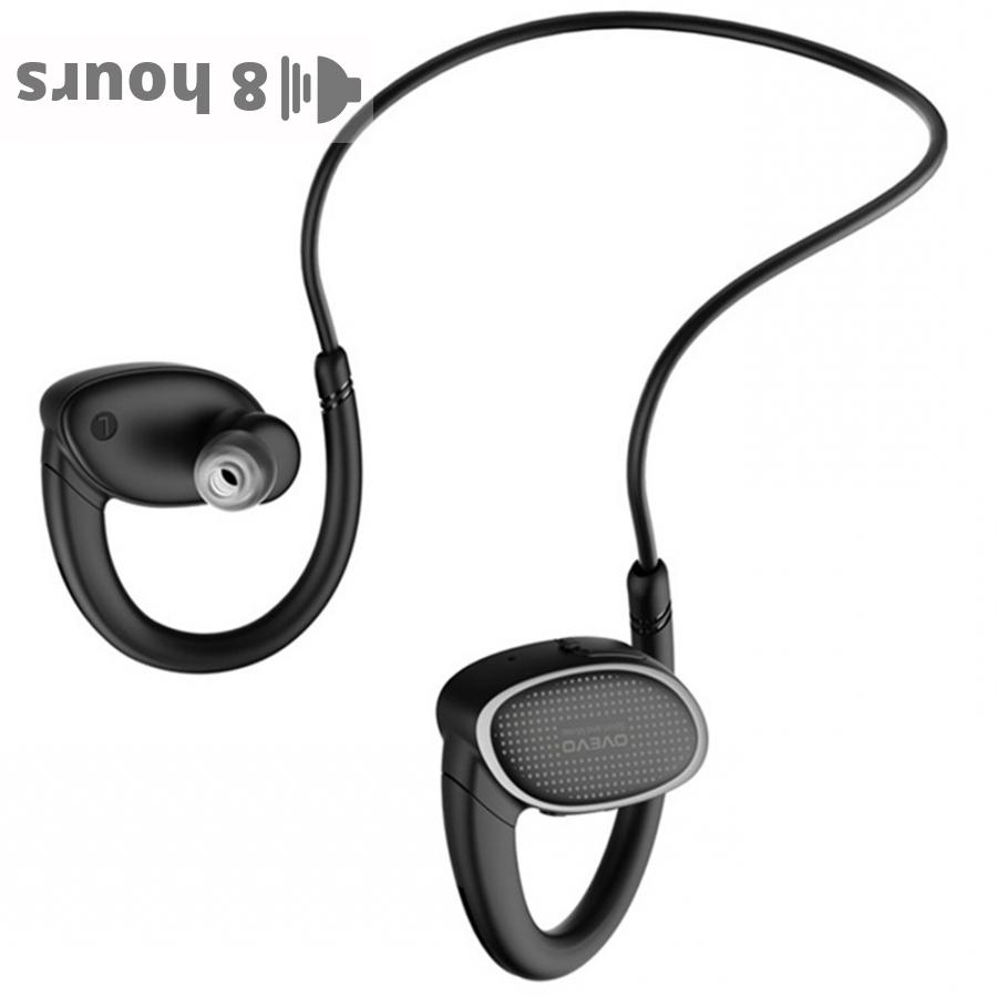 OVEVO X9 wireless earphones