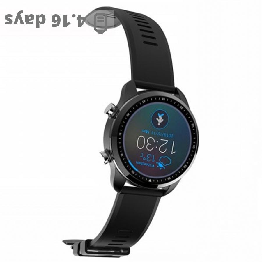 KOSPET BRAVE 4G smart watch