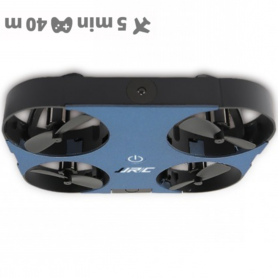 JJRC H70 drone