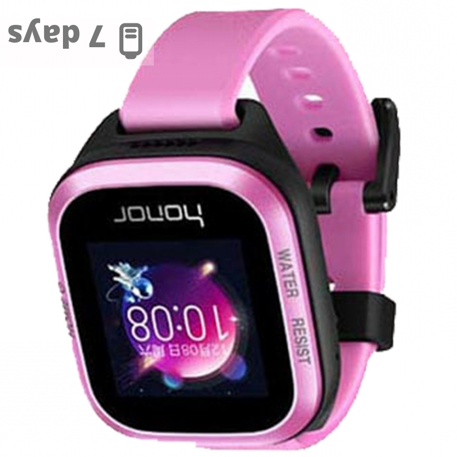 Huawei HONOR K2 KIDS 2G smart watch