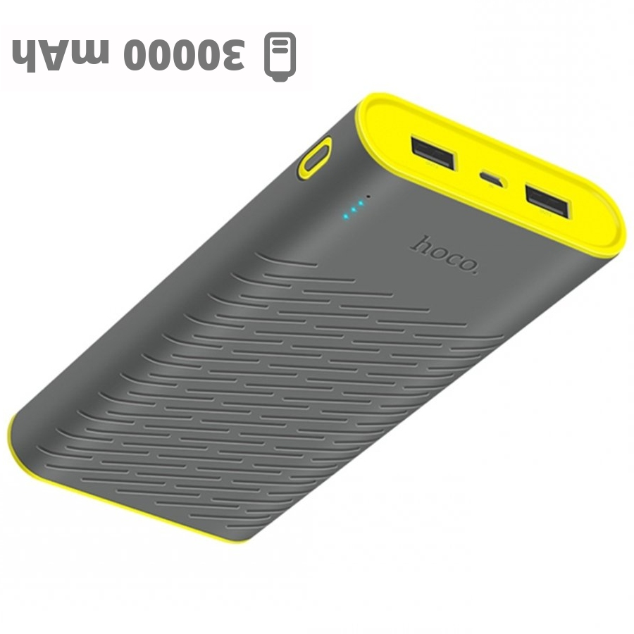 HOCO B31A power bank