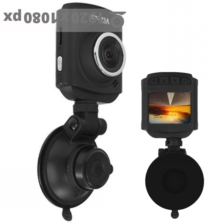 Vikcam DR60 Dash cam