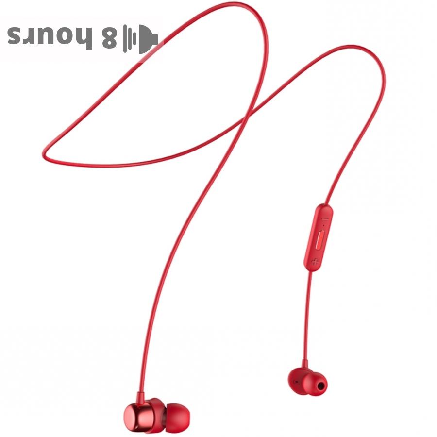 Havit i39 wireless earphones