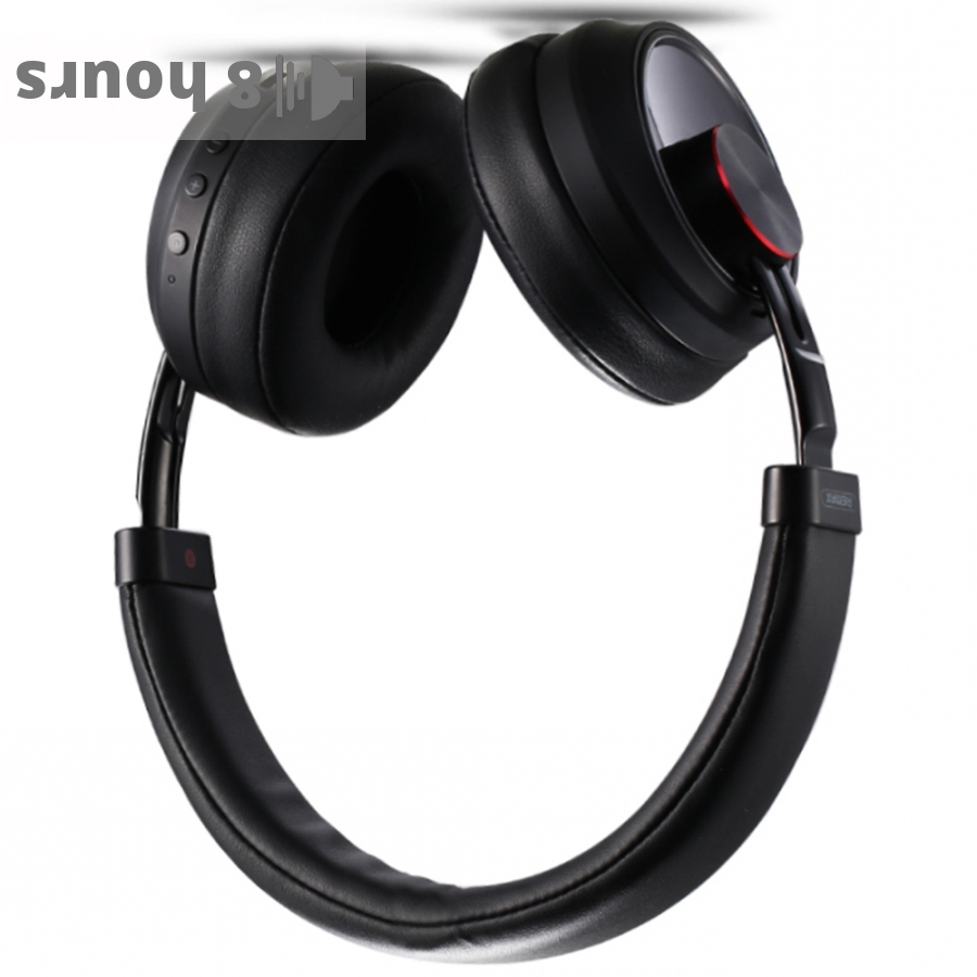Remax RB-520HB wireless headphones