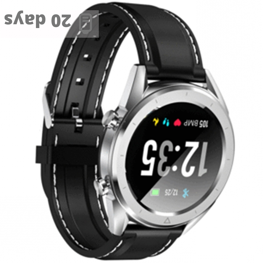 NO.1 DT28 smart watch