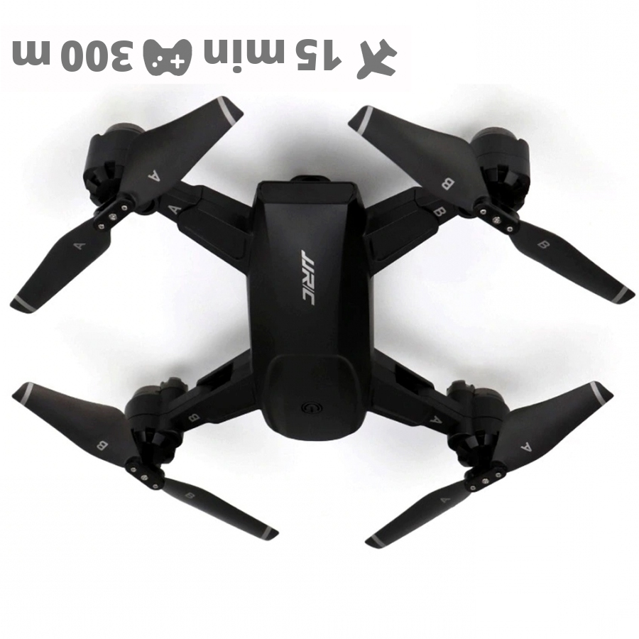 JJRC H78G drone