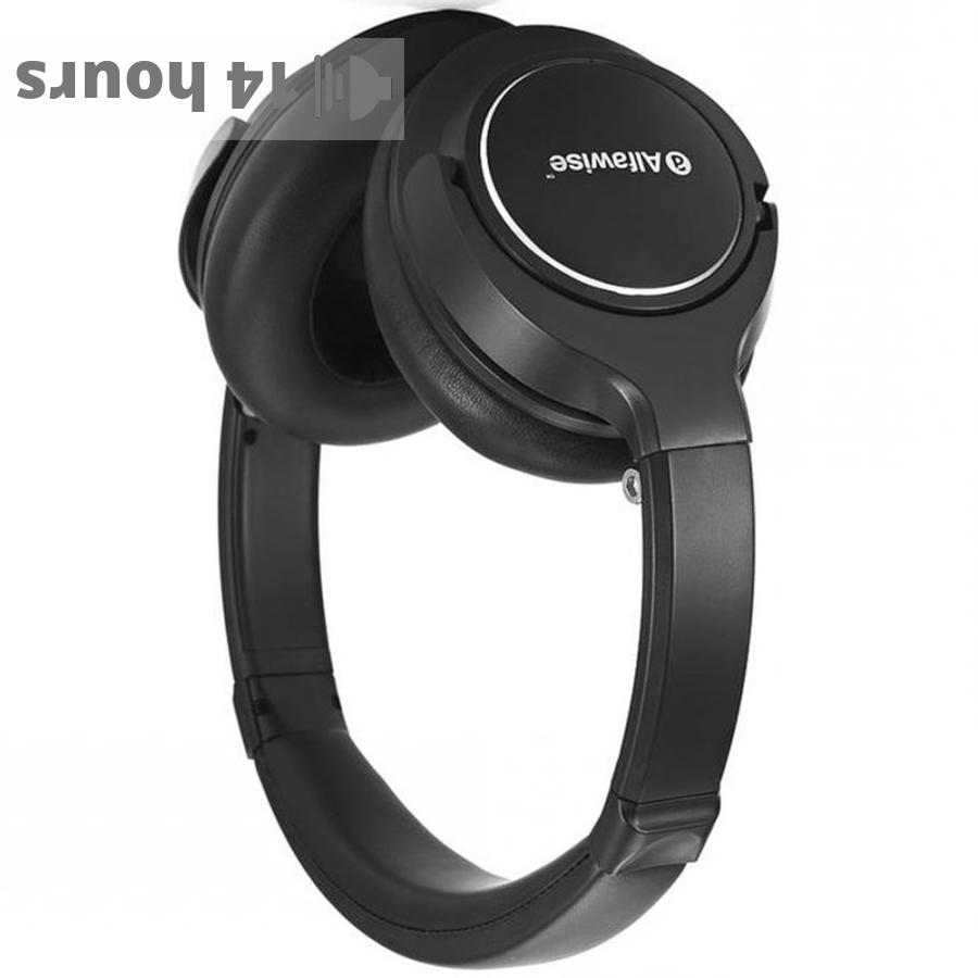 Alfawise JH-803 wireless headphones