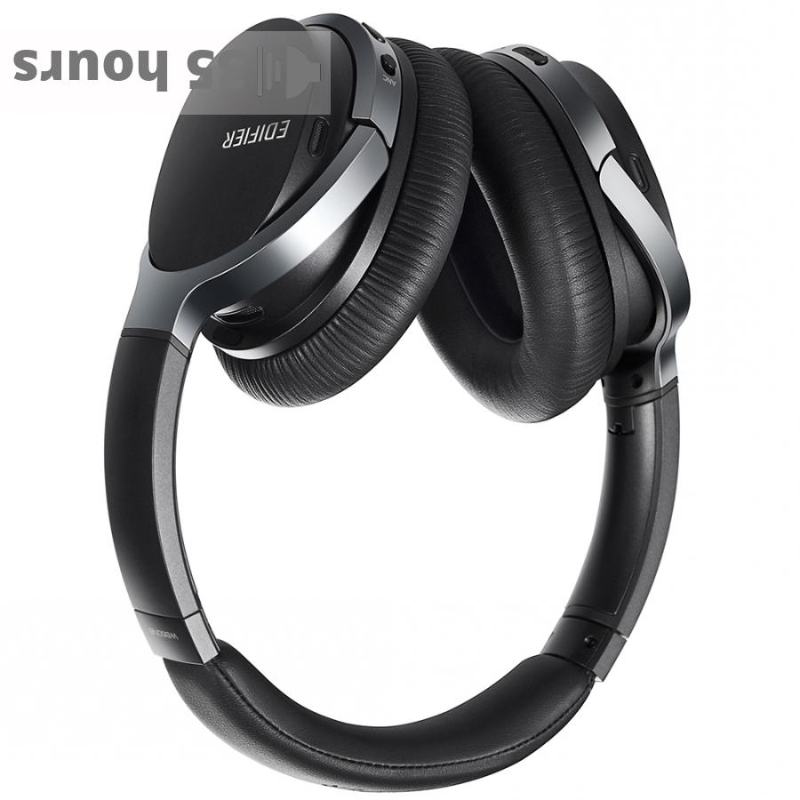Edifier W860NB wireless headphones