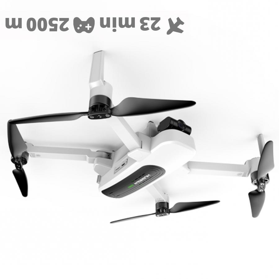 Hubsan H117S Zino drone