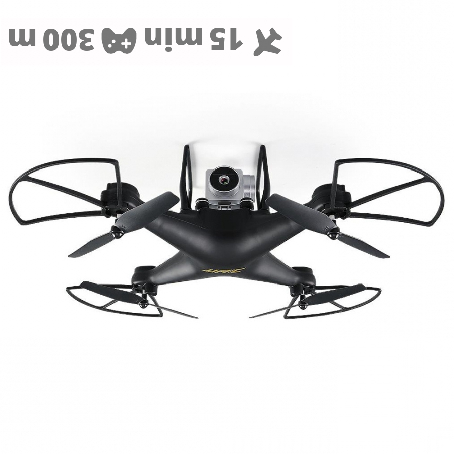 JJRC H68G drone