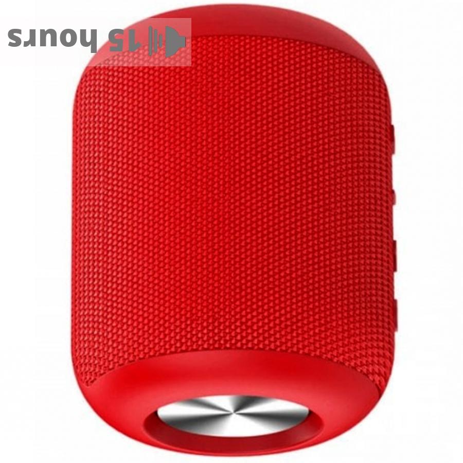 LYMOC X9 portable speaker