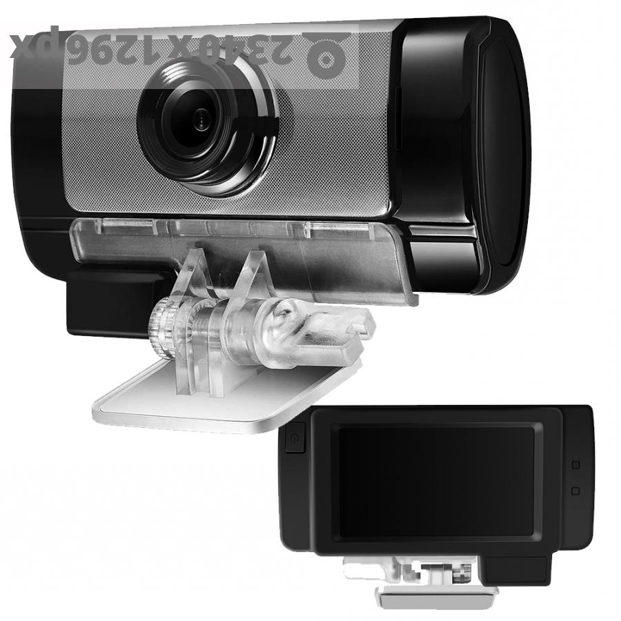 Anytek G200 Dash cam
