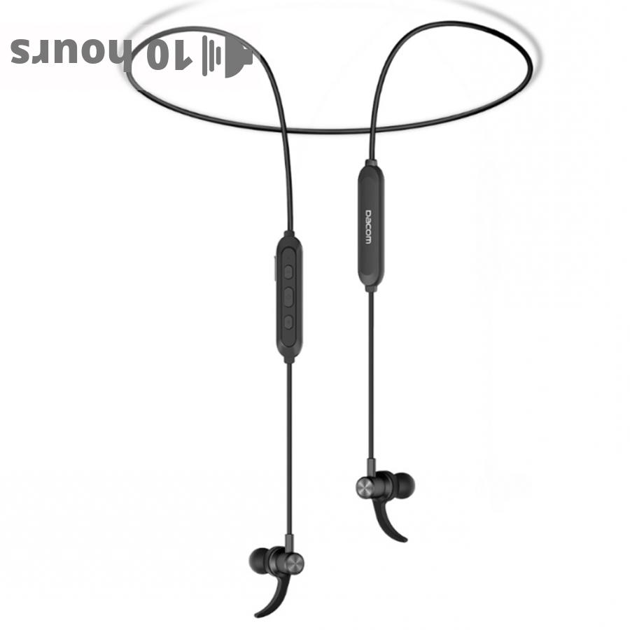 DACOM L15 wireless earphones