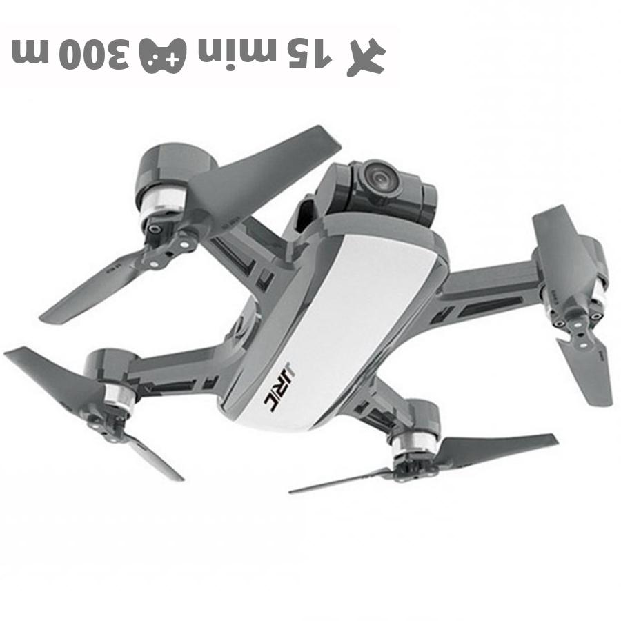 JJRC X9 drone
