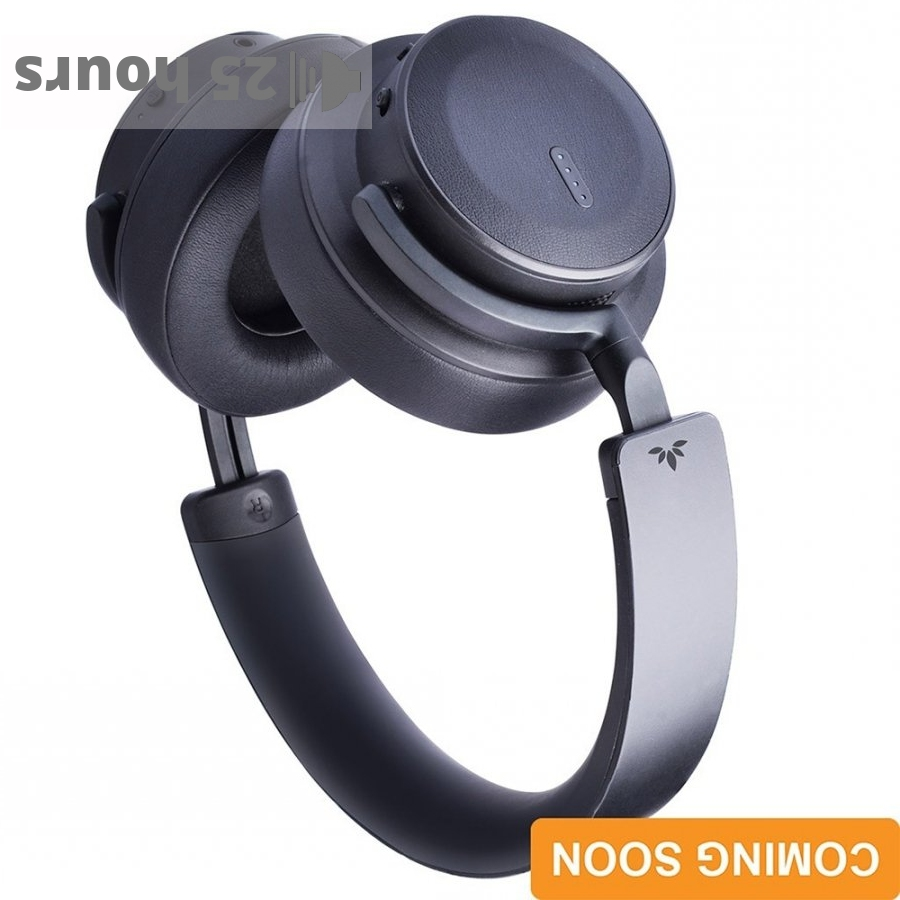 Avantree HS063 wireless headphones