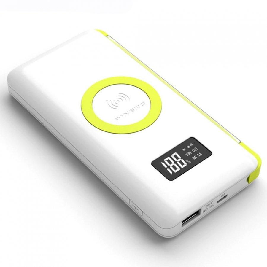 PINENG PN-888 power bank