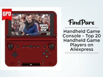 Handheld Game Console - Top 20 Handheld Game Players on Aliexpress