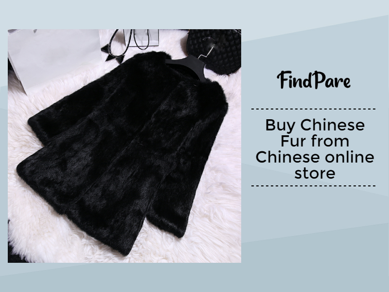 Buy Chinese Fur from Chinese online store