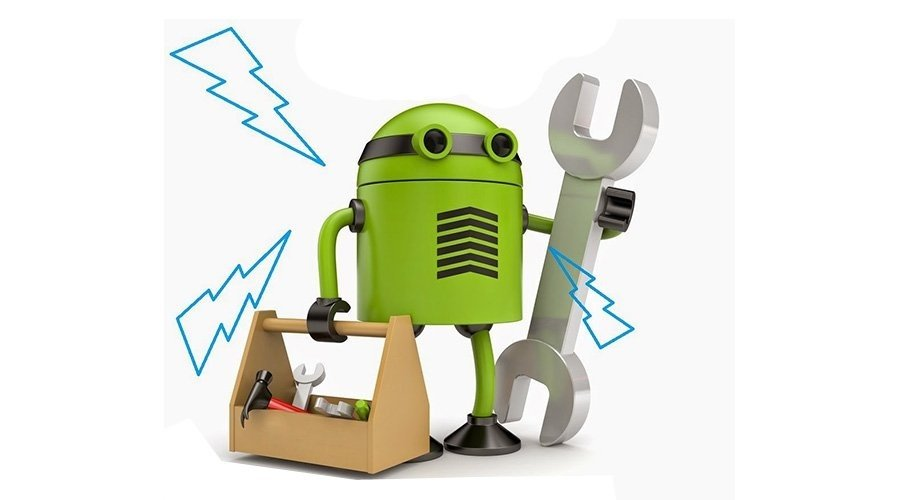 Android Smartphones, Tips to Improve Your Android's Performance
