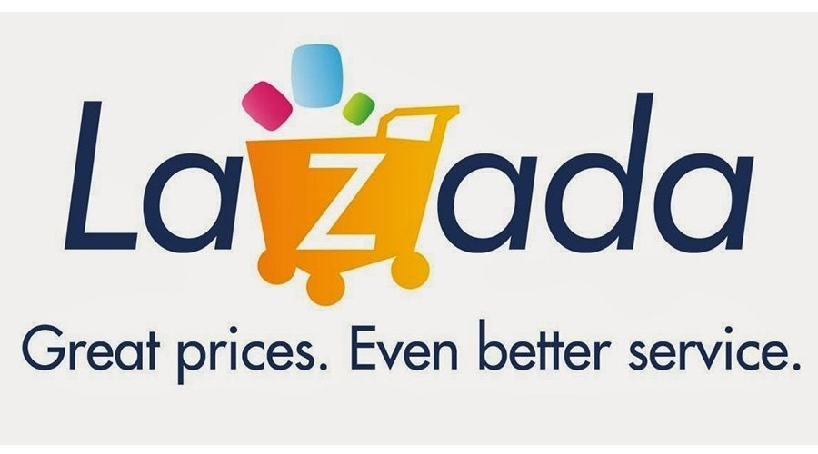 Lazada Online Shopping: Package Delivery Review – Part 1