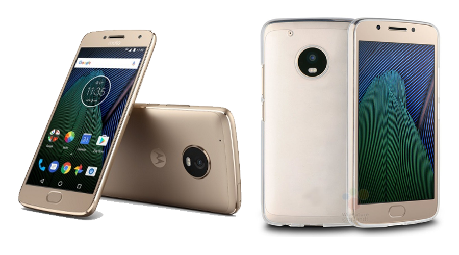 Moto G5 vs. Moto G5 Plus. Who's better and Why!