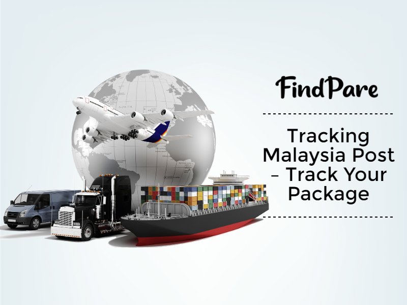 Tracking Malaysia Post – Track Your Package