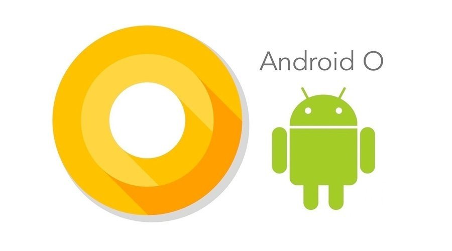 Android O: the latest Android software coming to a smartphone near you