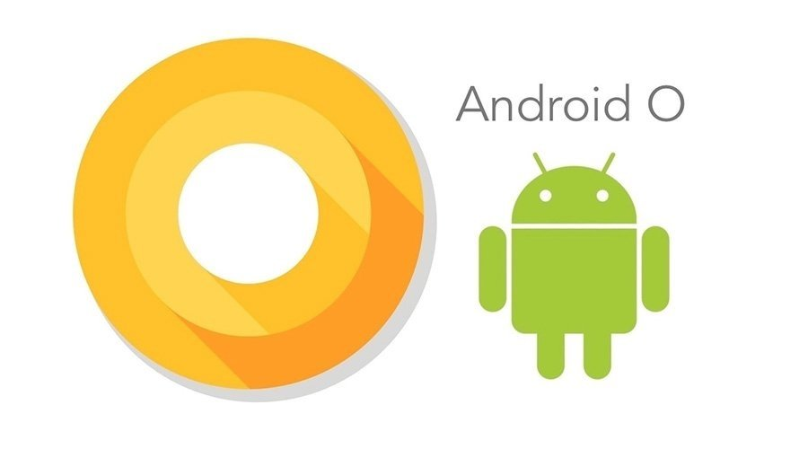 Android O (Android 8.0 Oreo): Features, Release date And Updates