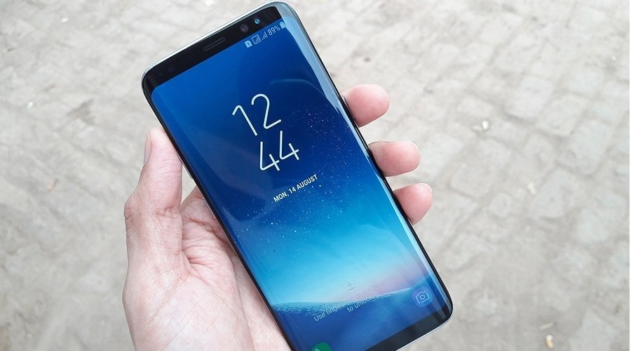 Samsung Galaxy S9: What You Can Expect [Rumor]