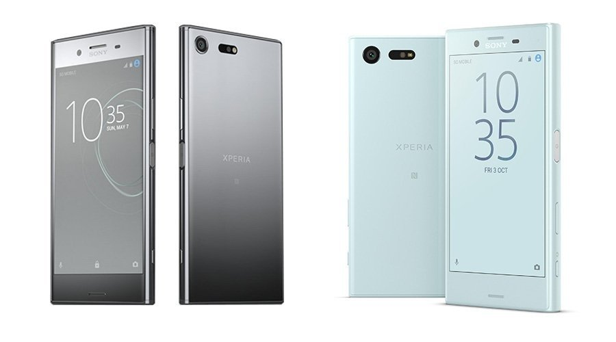 Sony Xperia XZ Premium: The eye catching Phablet with a Snapdragon 835 Chipset