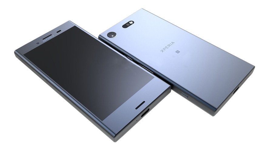 Sony Xperia XZ1 Leak and Specification Review:Successor of Xperia XZ