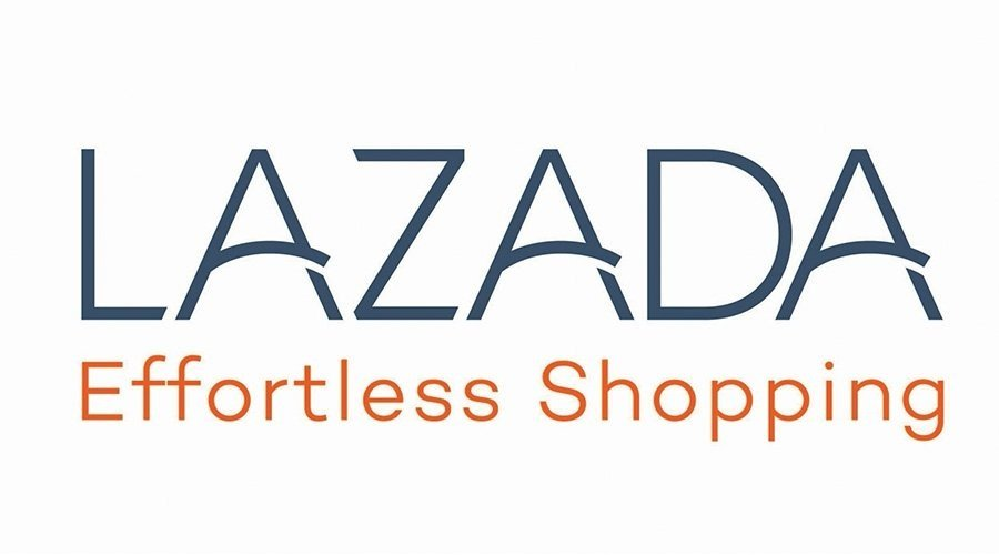 Lazada – Best Shopping Experience with Various Payment Method
