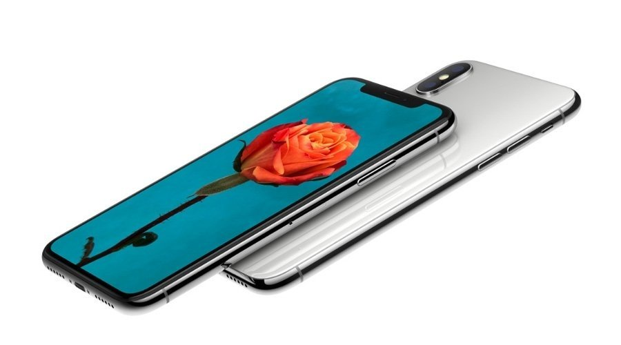 iPhone X Is The New Thing By Apple - But Is It As Great As Expected?