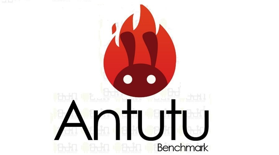 AnTuTu Benchmark–Perfect App to Measure Android Handset's Performance
