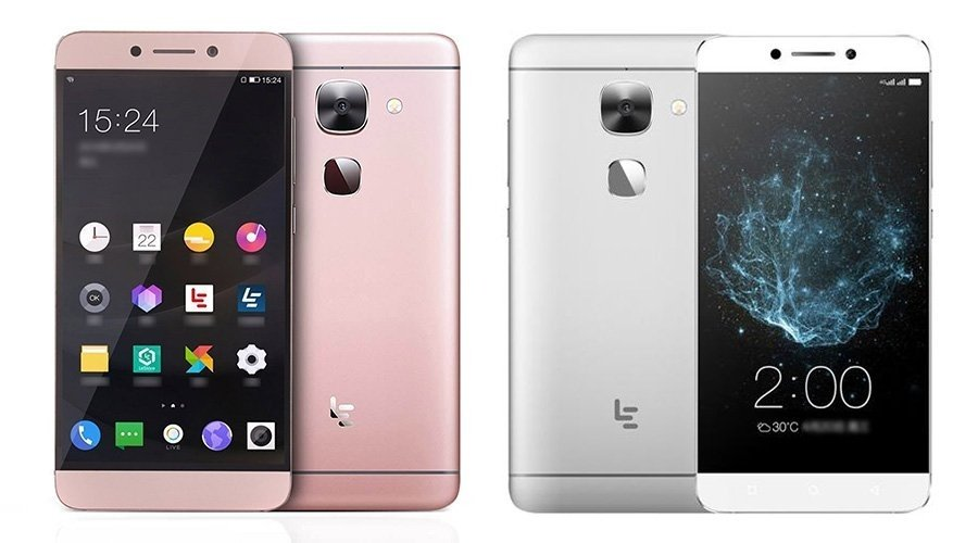 LeEco Le 2, an overview + specification and features