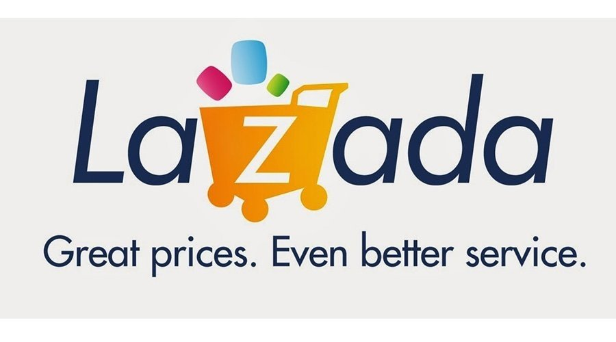 Lazada Products:Secret of Selling,Reliable Brands with Cheaper Price