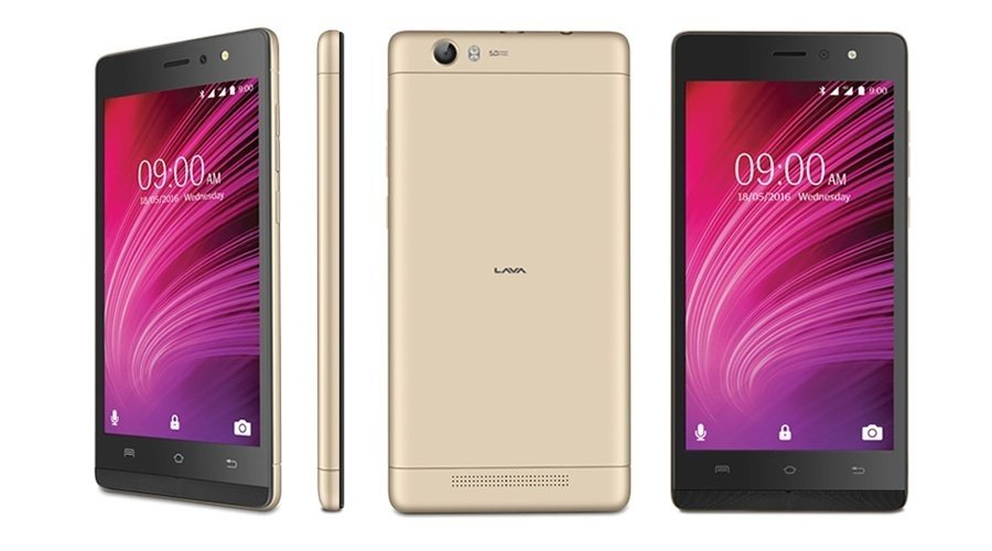 Lava's 2-Year Warranty Best Deal: A Good Time to Purchase Lava A97 2GB+