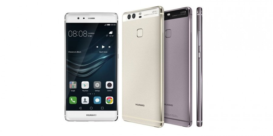 Huawei p11 launch rumors at MWC(Mobile World Congress)  2018