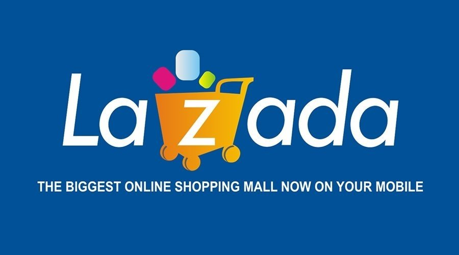 Lazada Online Shopping How-to Guide: Placing an Order  Easy & Fast